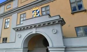 Advokat Göteborg